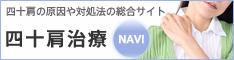 banner234_60[1].jpg
