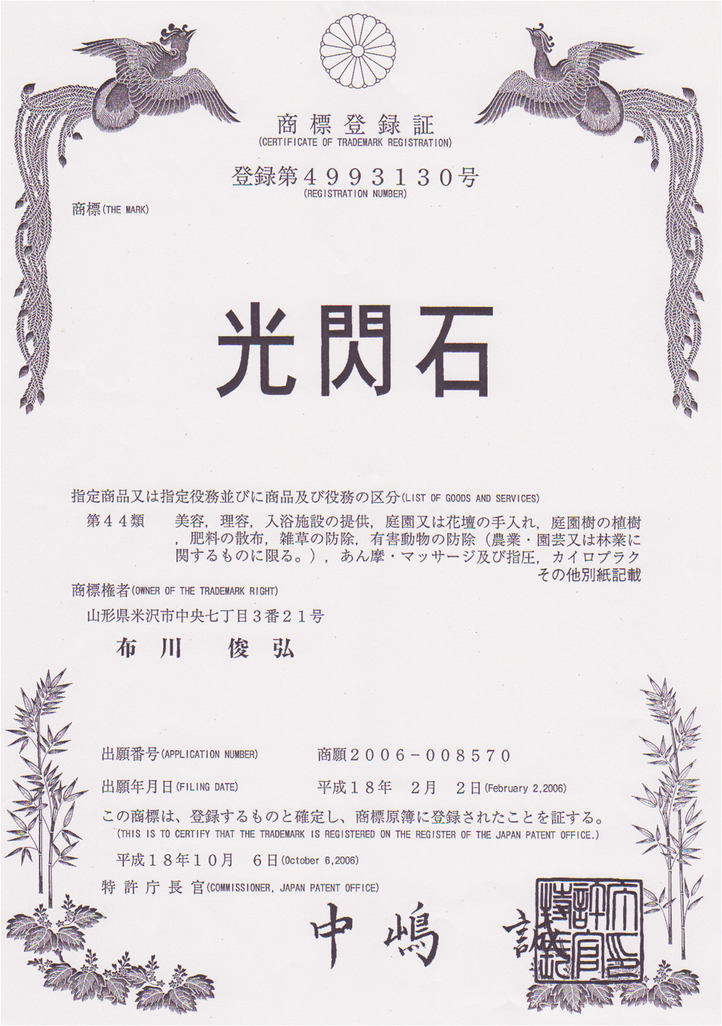 120109商標光閃石.png